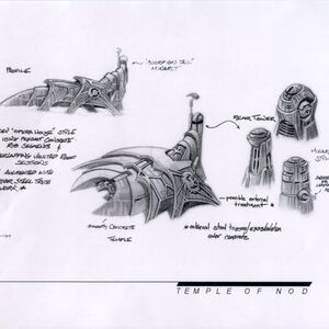 CNCTS Temple of Nod Large Concept Art.jpg