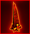 CNC4 Obelisk of Light Cameo.png
