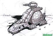 Chrono Prison Tank3.jpg