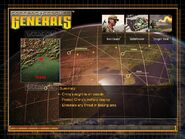 Generals China Mission 1 Briefing