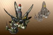 Tj-frame-tjframe-art-ra3-sovietmissilesilo