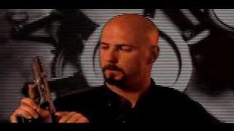 Command & Conquer Tiberian Dawn -- Nod 11