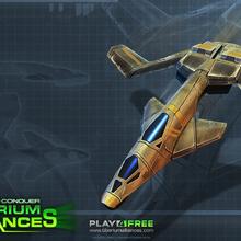 GDI Firehawk alliance ca.png