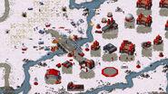 Red Alert Remastered screenshot (1)