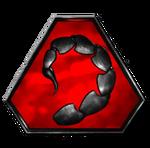 CNC1 Nod Emblem.png