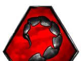 Вселенная Tiberium