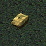 Armored personnel carrier (Tiberian Dawn)