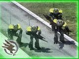 Zone-Trooper