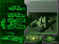 Mammoth tank file 1600