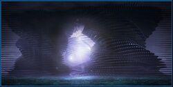 Alien tower intel.jpg
