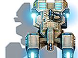 Kodiak (Tiberium Alliances)