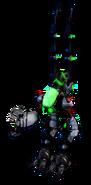 CnC4 Nod Engineer