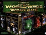 Command & Conquer: Worldwide Warfare