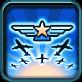 RA3 Advanced Aeronautics Icons