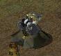 TS EMP Cannon