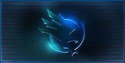 Gdi logo intel-0.jpg