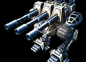 Juggernaut Beta Cameo