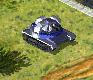 Beta Mirage Tank
