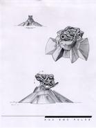 CNCTS EMP Cannon Concept Art