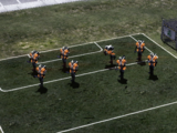 Гранатометчики (TW GDI)