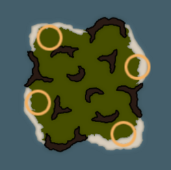 Isla Nooblar.png