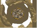 Bases (Tiberium Alliances)