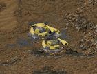 Old TiberiumSilo Screenshot