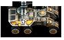 Guardian (Tiberium Alliances)