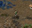 Mutant Sniper