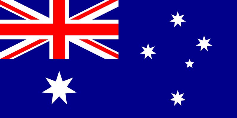 Australia (Tiberium)