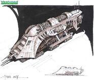CNCRA2YR Yuri MCV concept 4