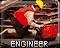 RA2 Beta Soviet Engineer cameo