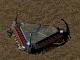 Missile silo (Tiberian Sun)