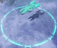 Kodiak Defensive