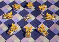 RA3 Empire Unused Transport