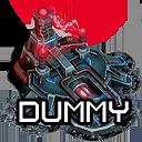 Nod Dummy structure (Tiberium Alliances)