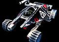 Raider buggy Beta Cameo
