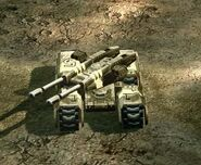 Mammutpanzer