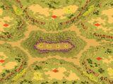 DEFCON 6 (Red Alert 2 map)