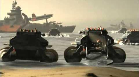 Command_&_Conquer_-_Alarmstufe_Rot_2_Trailer