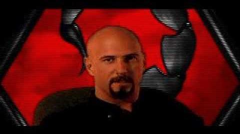 Command & Conquer Tiberian Dawn -- Nod 13 final