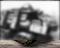 RA2 Soviet MCV Beta Cameo