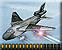 ZH USA Spectre Gunship 2 cameo