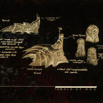 CNCTS Temple of Nod Concept Art.jpg