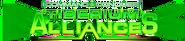 Tib Alliances logo