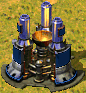 Power plant (Red Alert 2)