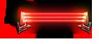 Laser Fence (Tiberium Alliances)