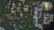 C&C Remastered screenshot (1)