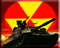 Gen1 Nuclear Tanks Icons.png