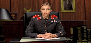 Nadia Zelenkov